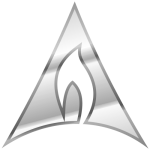 archlabs-linux