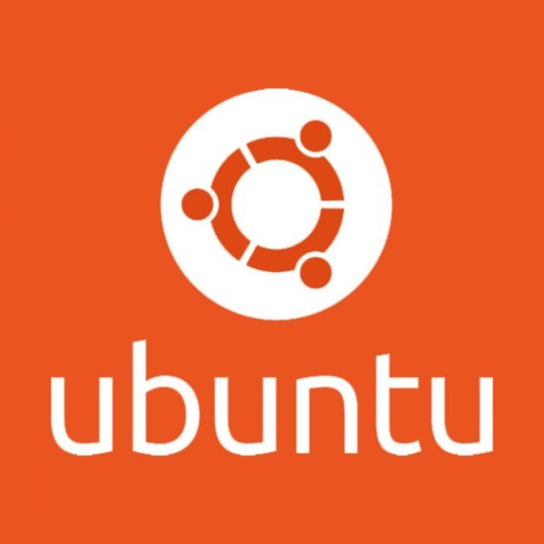 How To Install Ubuntu 18.04 From Scratch